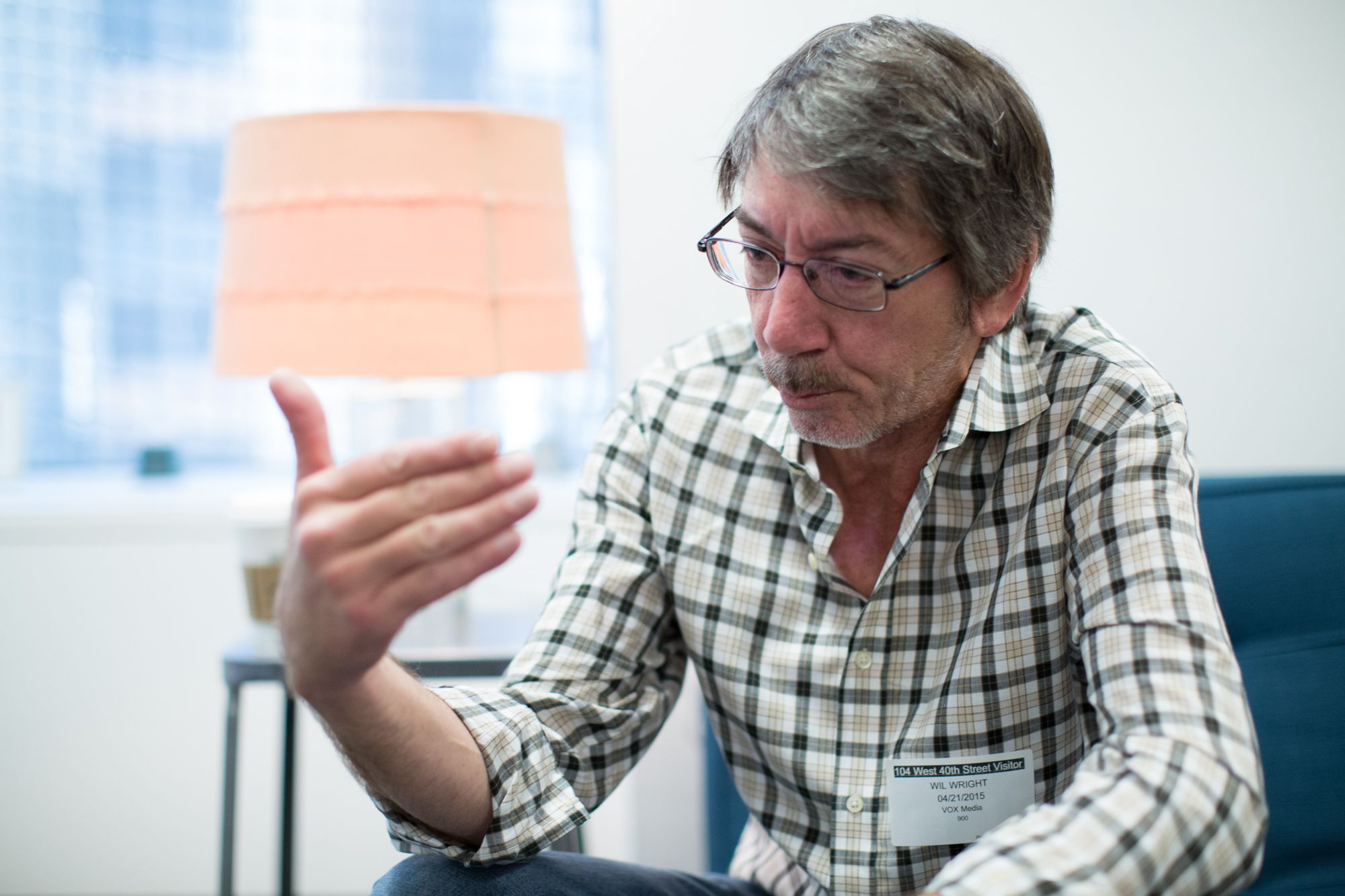 Is there a service that will wright a comic out of a story I wright?