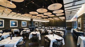 Sutton Inn Nyc Restaurant Week