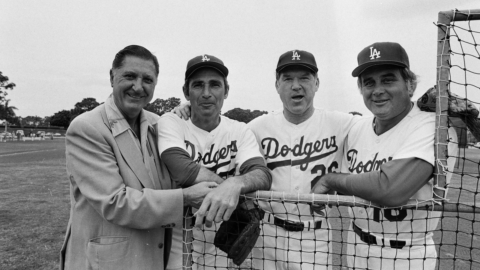 Campanis_koufax_red_adams_dodgers_1979_sporting_news_getty.0