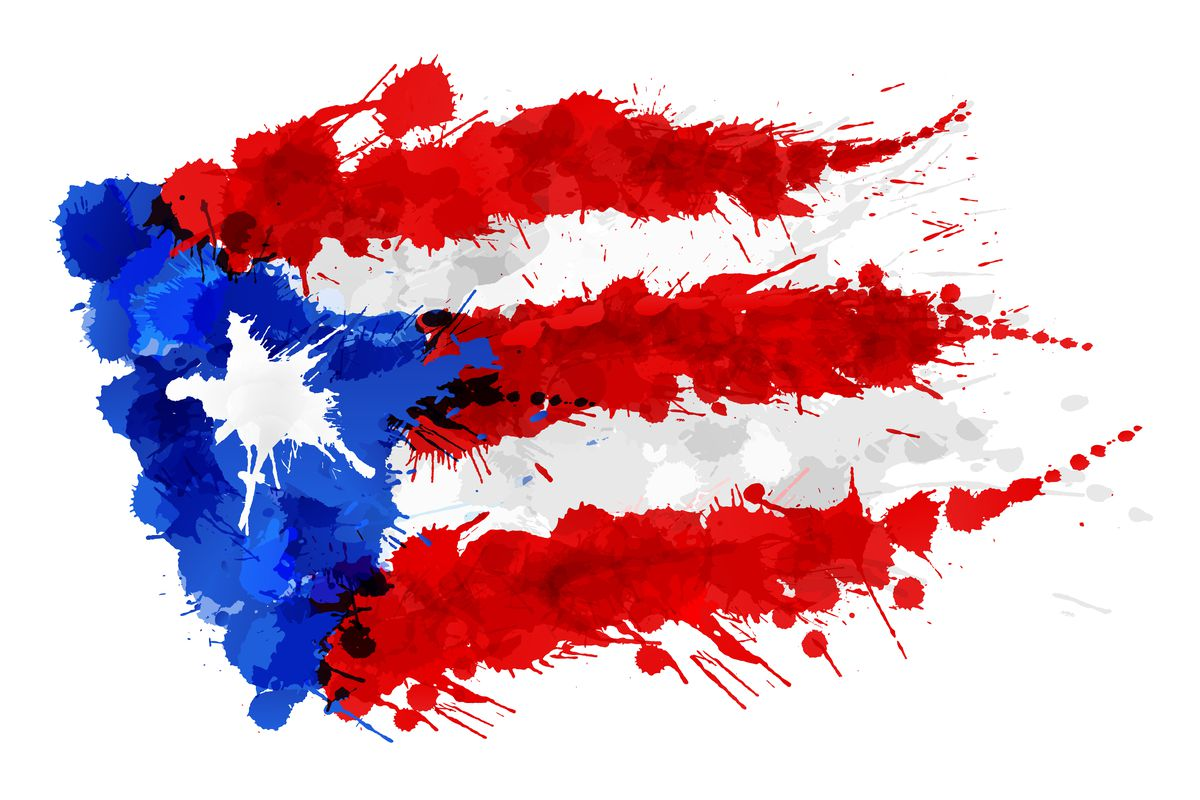 puerto rico s financial crisis is back in the news here s why  puerto rico s governor transparently publicized the crisis