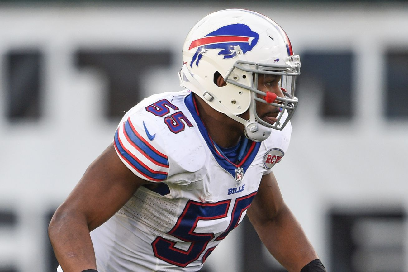 jerry hughes pros and cons of a buffalo bills franchise tag jerry hughes pros and cons of a buffalo bills franchise tag buffalo rumblings