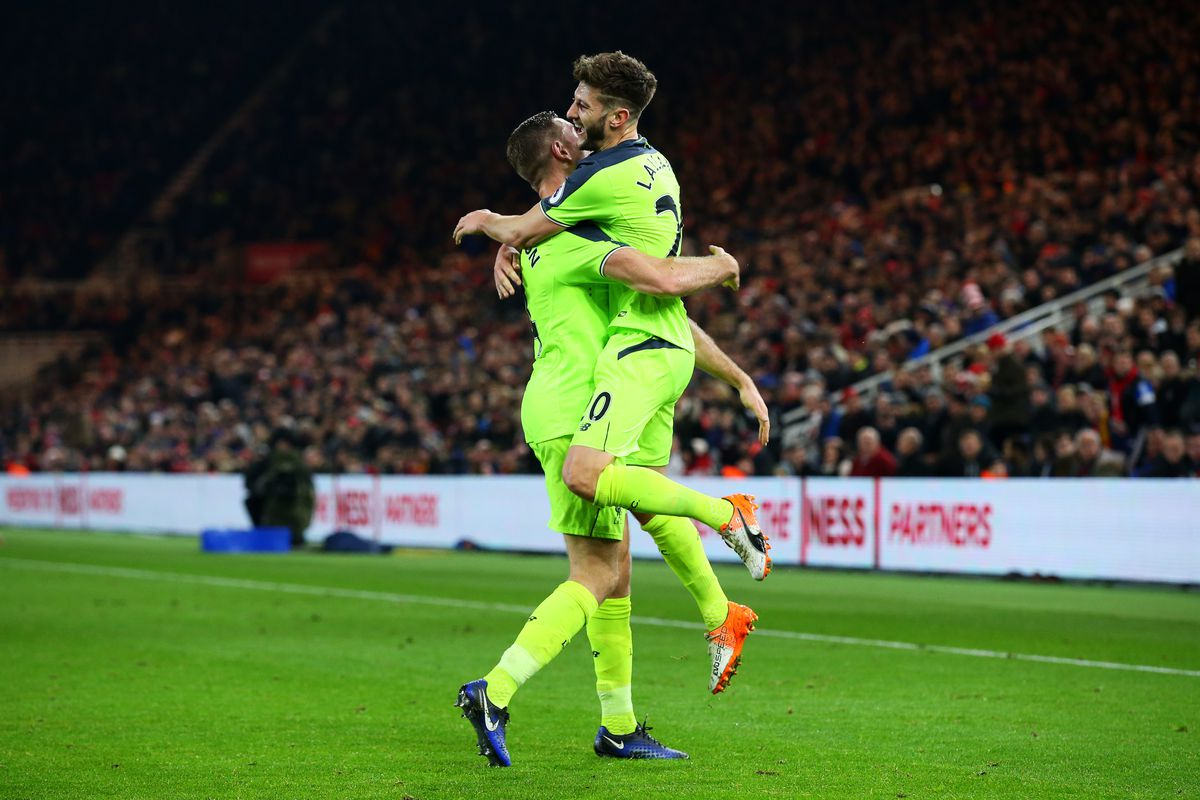 Klopp sends key duo to US to recover from setbacks