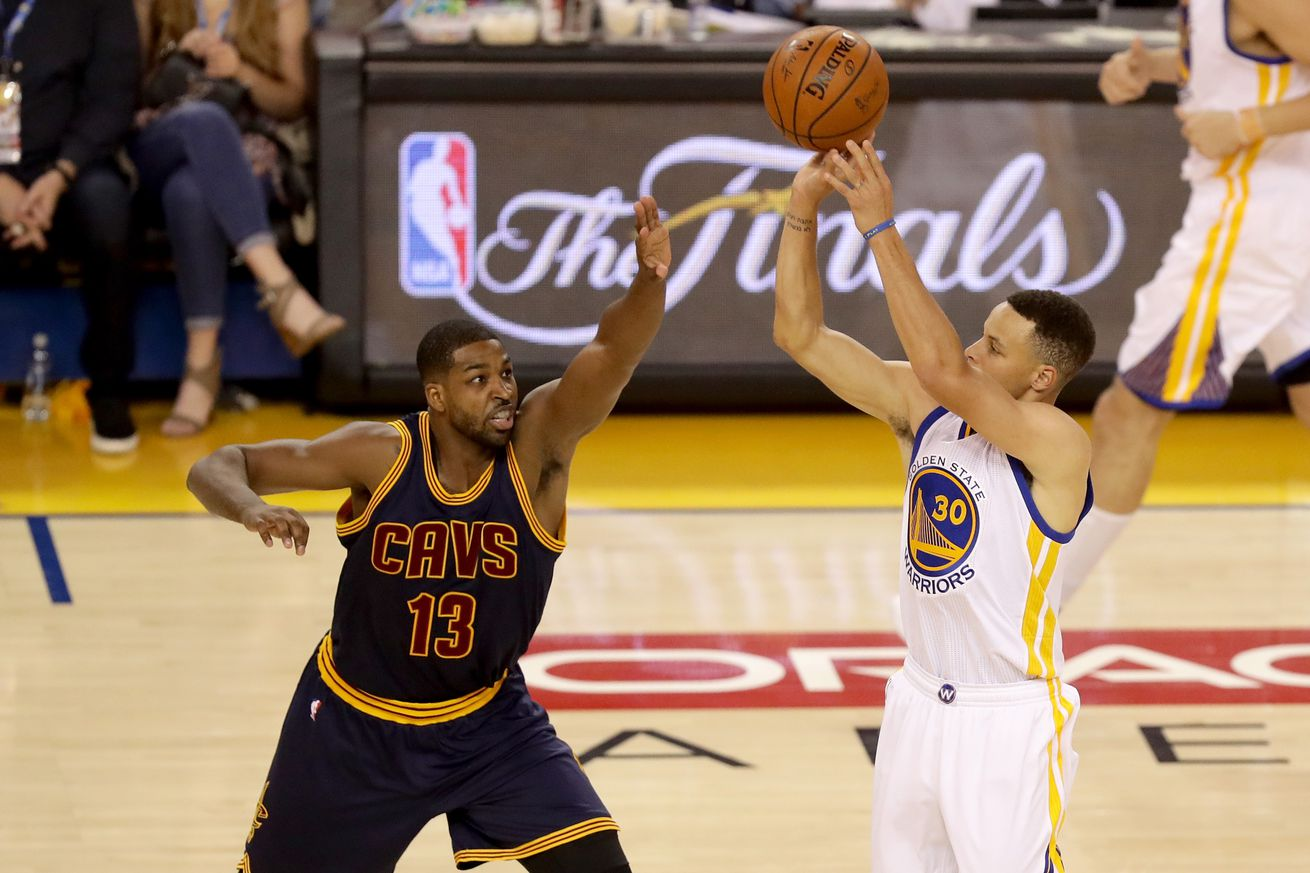 Cavaliers vs warriors game 7 predictions - Warriors Vs Cavaliers 2016 Nba Finals Game 7 Predictions Start Time Tv Schedule Live Stream Odds And More Golden State Of Mind