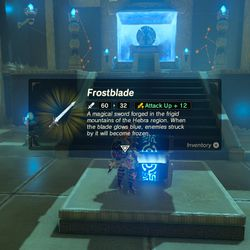 under red moon shrine quest - photo #47