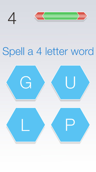 4 letter words with x apple s four letter word polygon 20150 | SnappyWord App3.0