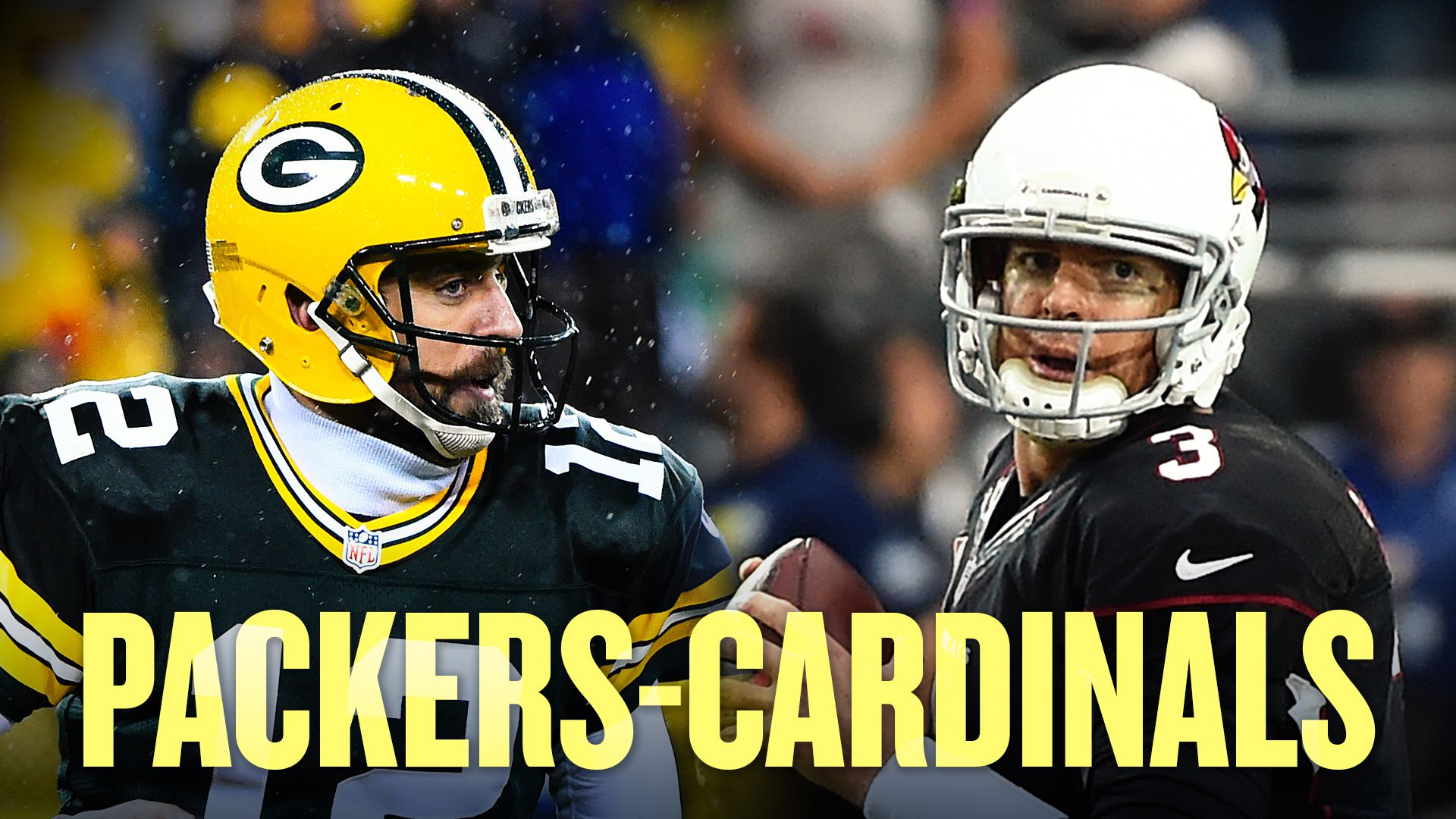 Packers vs. Cardinals preview, 2016 NFL playoffs: Arizona presents tough test for Green Bay's offense