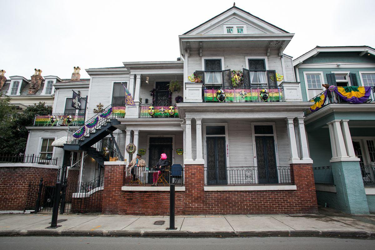 March Rent Report Reveals More Renters, 'Average' Satisfaction