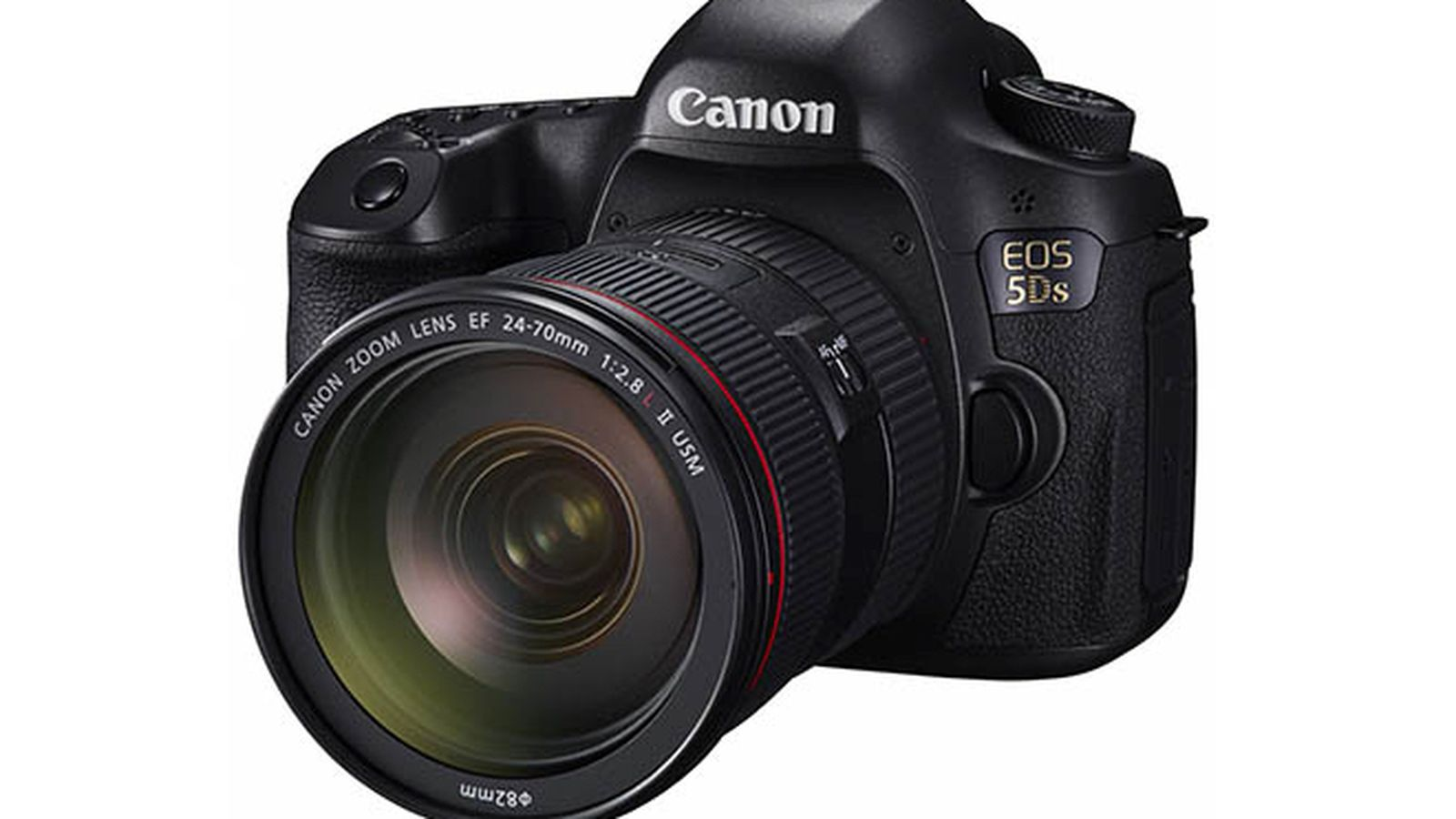 Camera Dslr Camera Megapixel canons 50 megapixel eos 5ds is the highest resolution full frame dslr ever verge