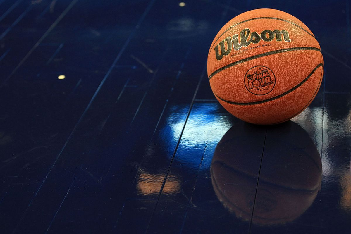 Jabari Parker will play college basketball, won't go on mission next ... Jabari Parker Simeon