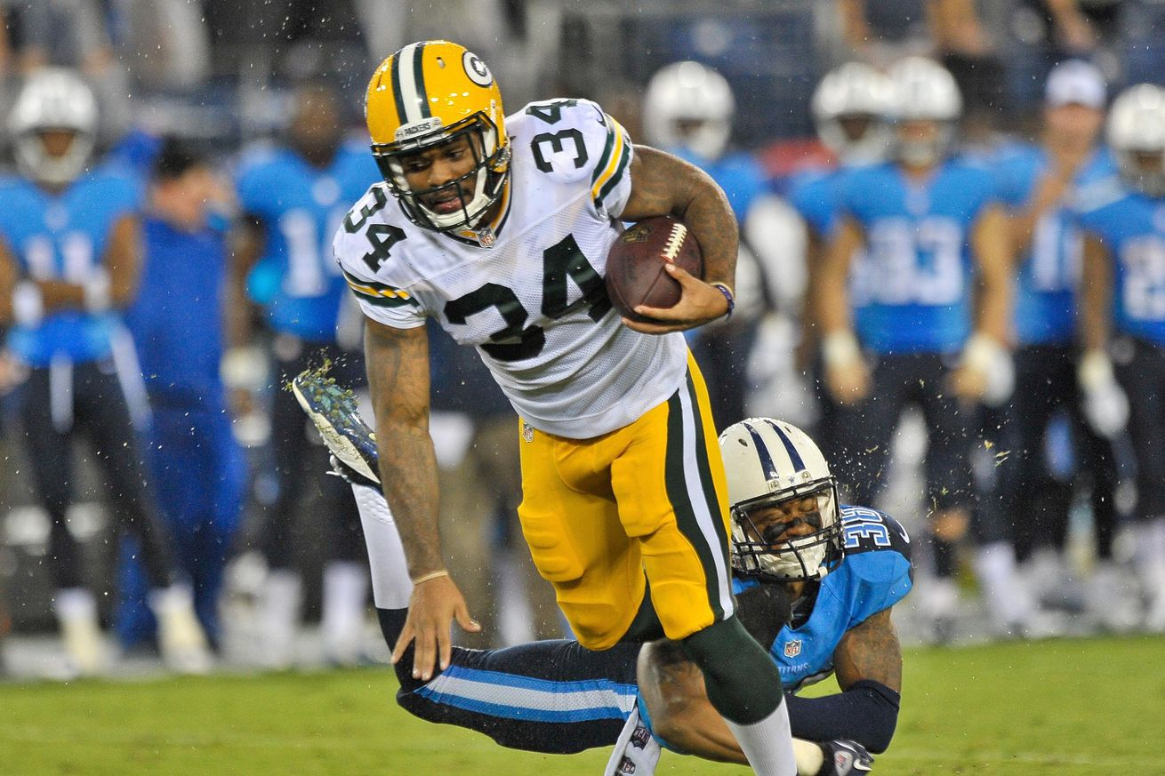 Official Nike Jerseys Cheap - Packers Injuries: Jordy Nelson, Davante Adams Not Practicing ...