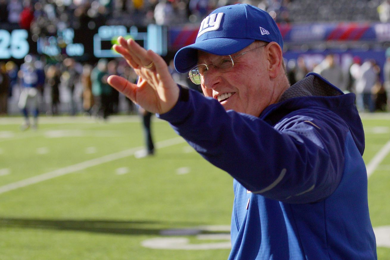 Nike jerseys for Cheap - Tom Coughlin decides to step aside as coach of New York Giants ...