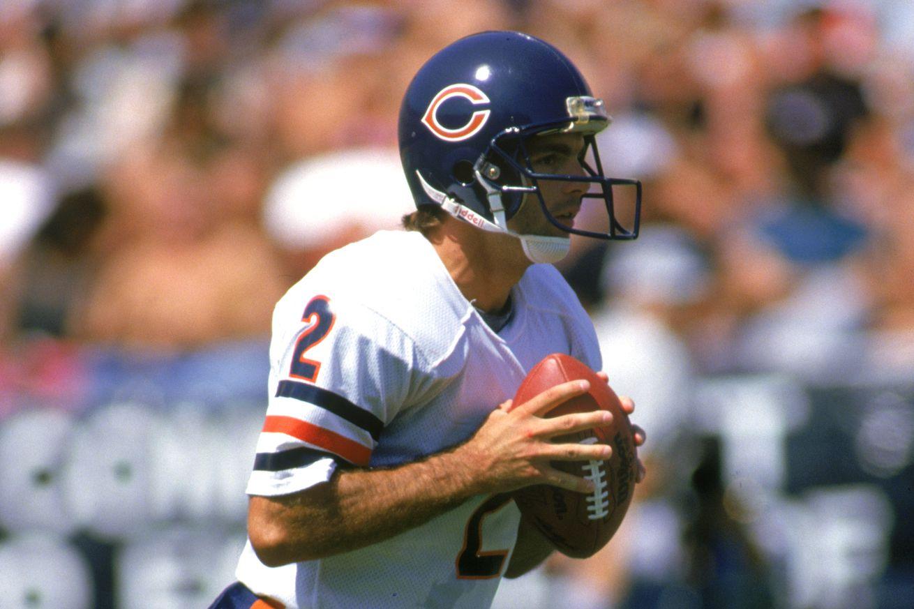 cheap Chicago Bears Daniel Braverman Jerseys