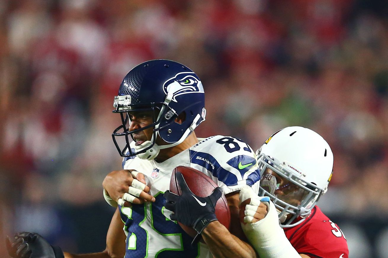 Seahawks vs Cardinals on SNF: 3 key matchups