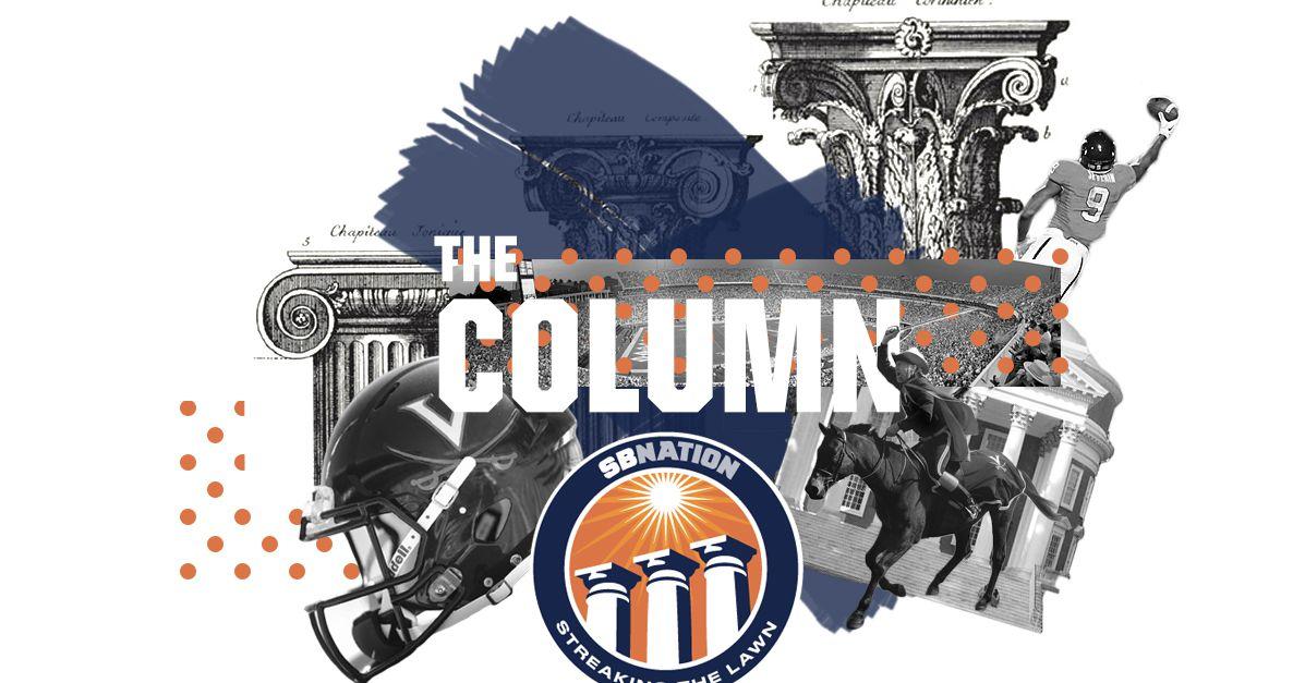 The_column