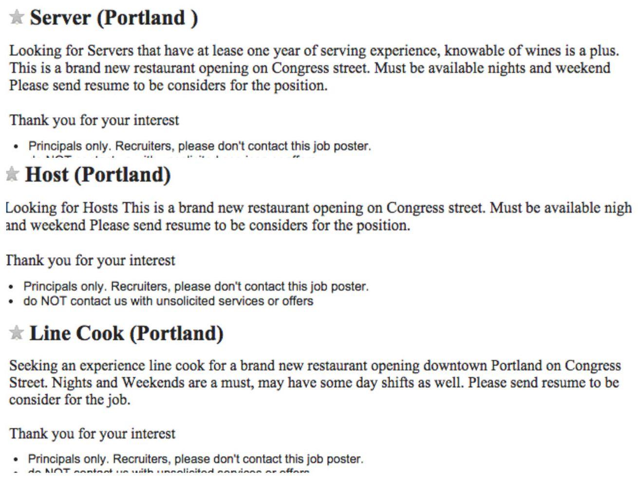 Order Essay Cheap Security Inspection Inc Craigslist Job