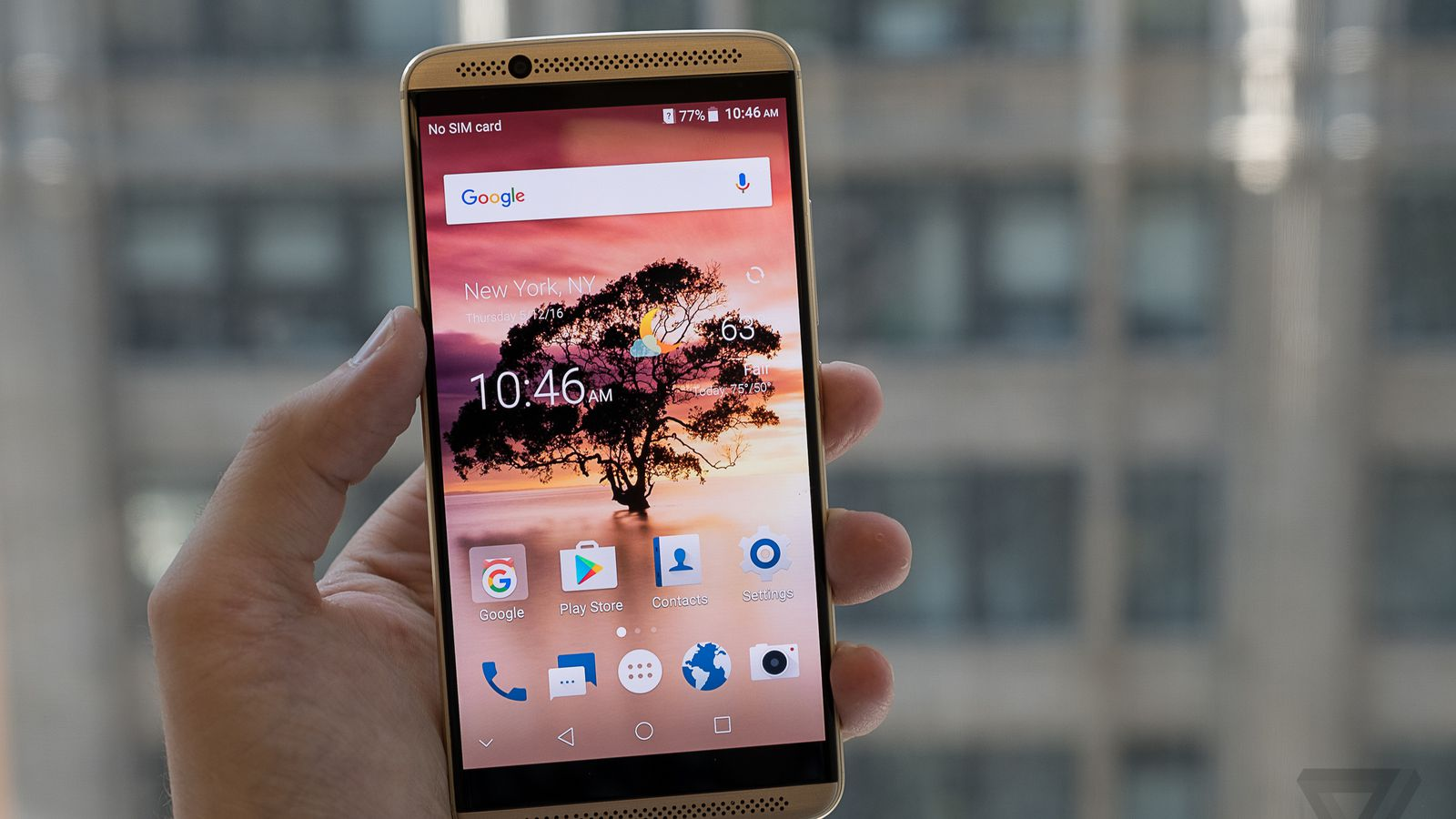phone works zte axon 7 network compatibility packs