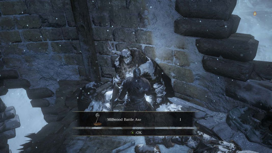 how to get the tower souls dark souls 3