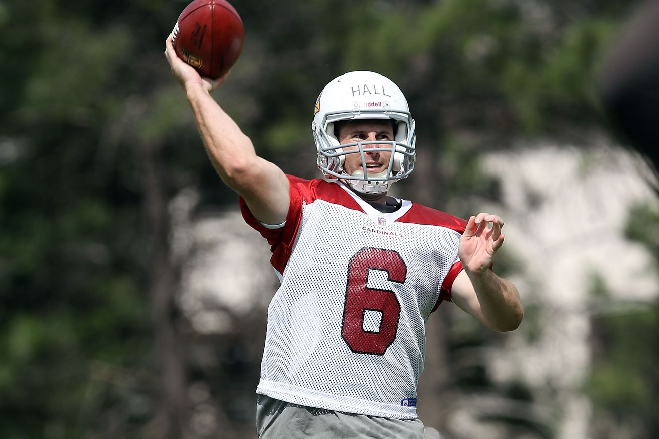 Jerseys NFL Online - 2015 NFL countdown: 6 days left and Cardinals jersey No. 6 ...