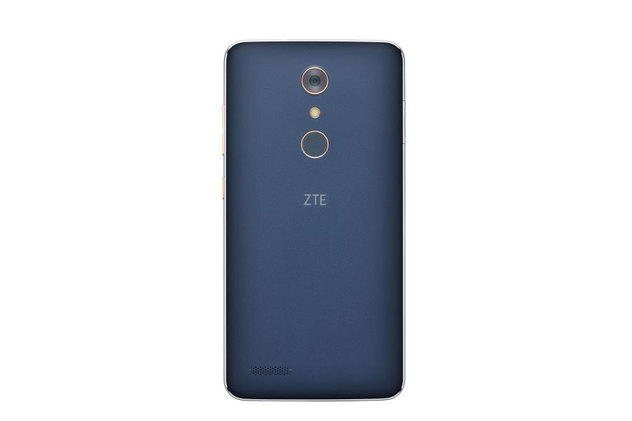 should please zte zmax pro specs metro pcs today after the