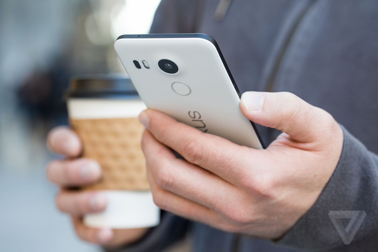 Google reportedly dropping the Nexus brand name from its phones