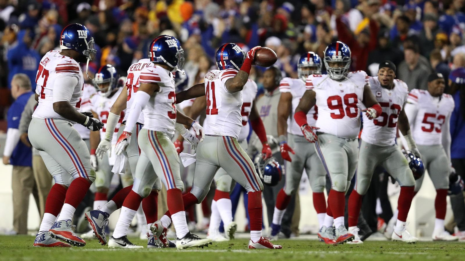 packers giants stats nfl schedule today odds