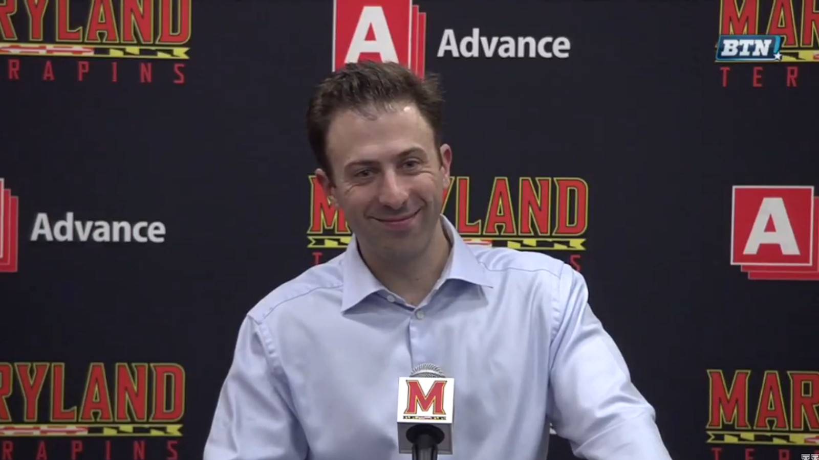 Happy_pitino.0