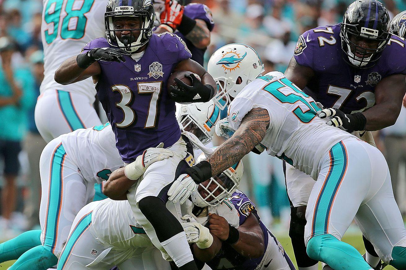 nfl Baltimore Ravens Ryan Mallett ELITE Jerseys