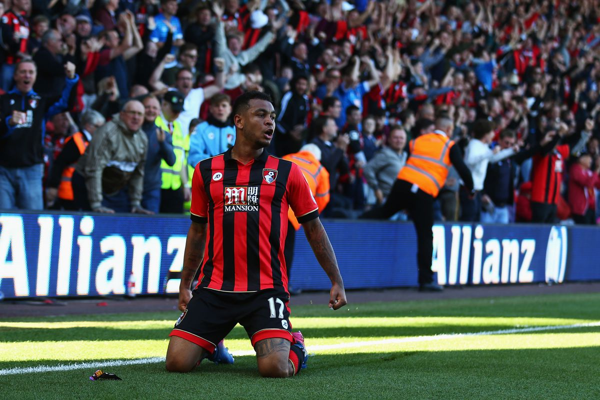 Could Joshua King be the man Koeman needs — Transfer Focus