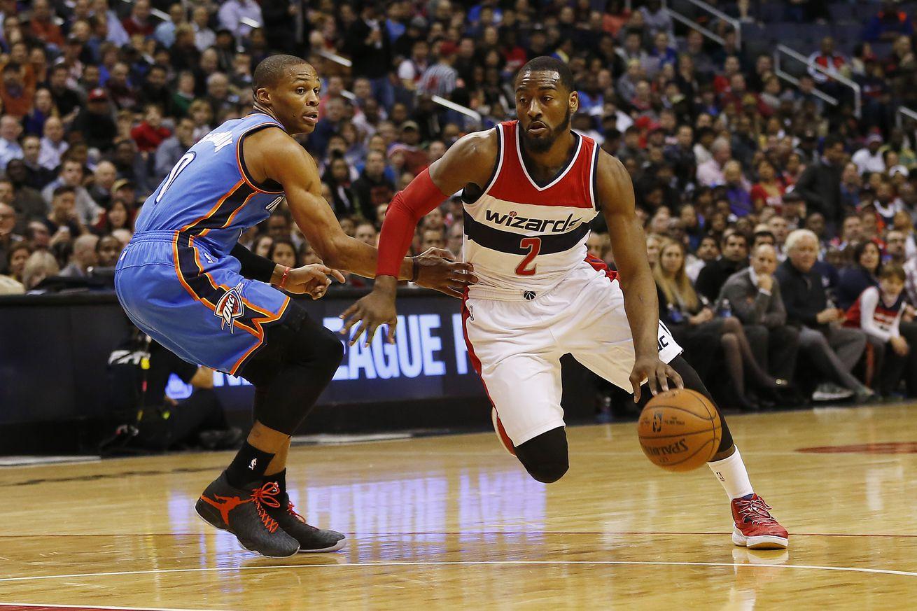 【影片】NBA里的