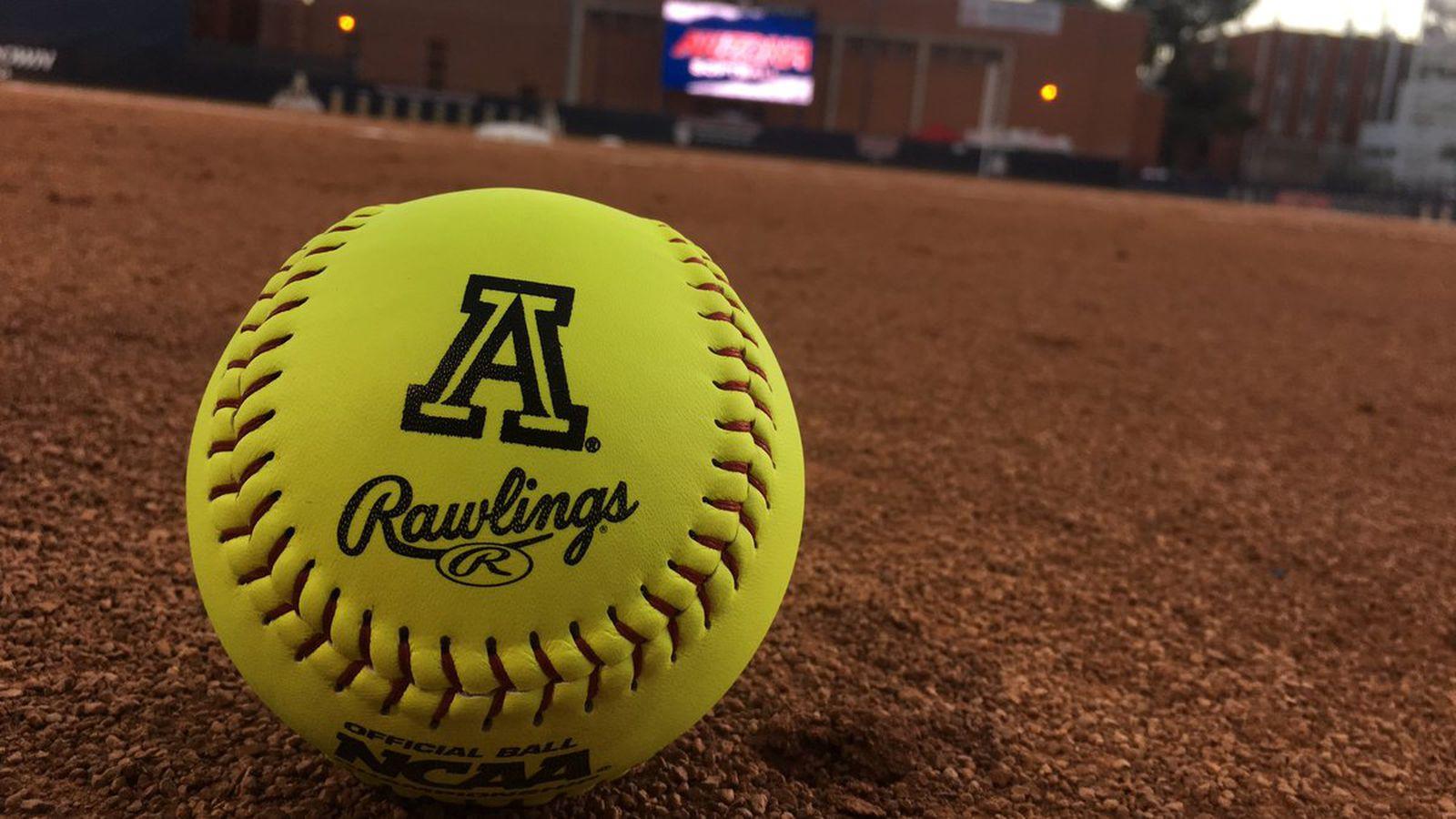 Arizona_softball_literal.0