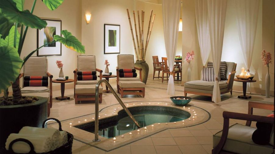 The top ten luxury spas in dallas fort worth racked dallas for 4 seasons nail salon