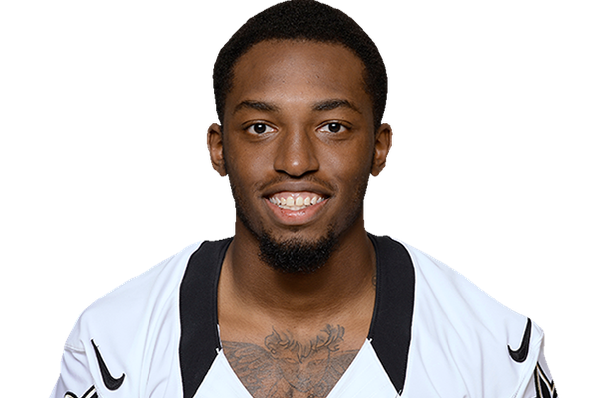 csc interview new orleans saints wide receiver r j harris undrafted rookie wide receiver r j harris was kind enough to take the time for a telephone interview for saints fans to get to know a little bit about him