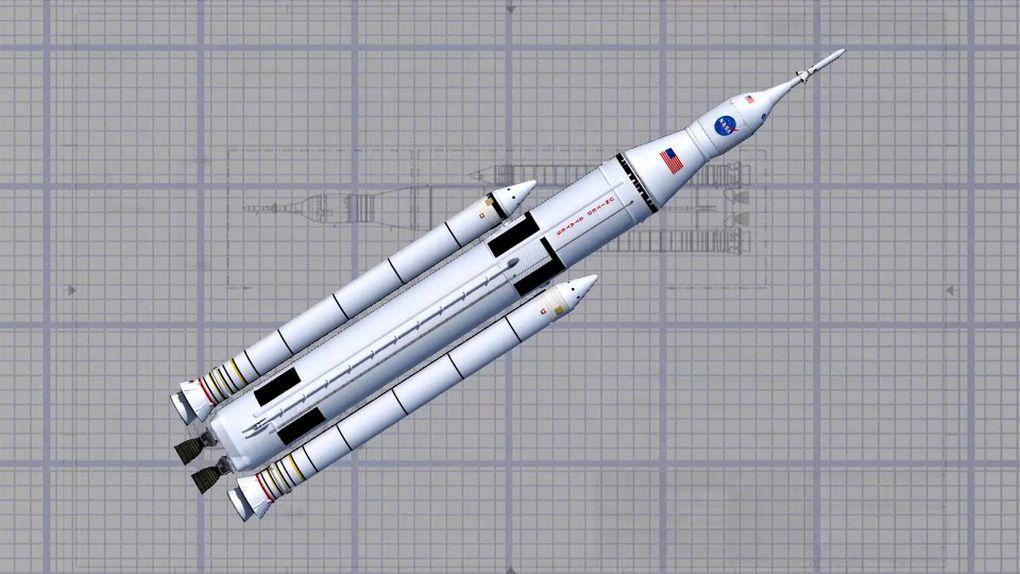 nasa water rocket launcher plans - photo #33