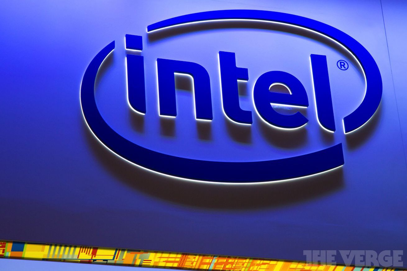 Intel invests in Here to create precise maps for autonomous cars