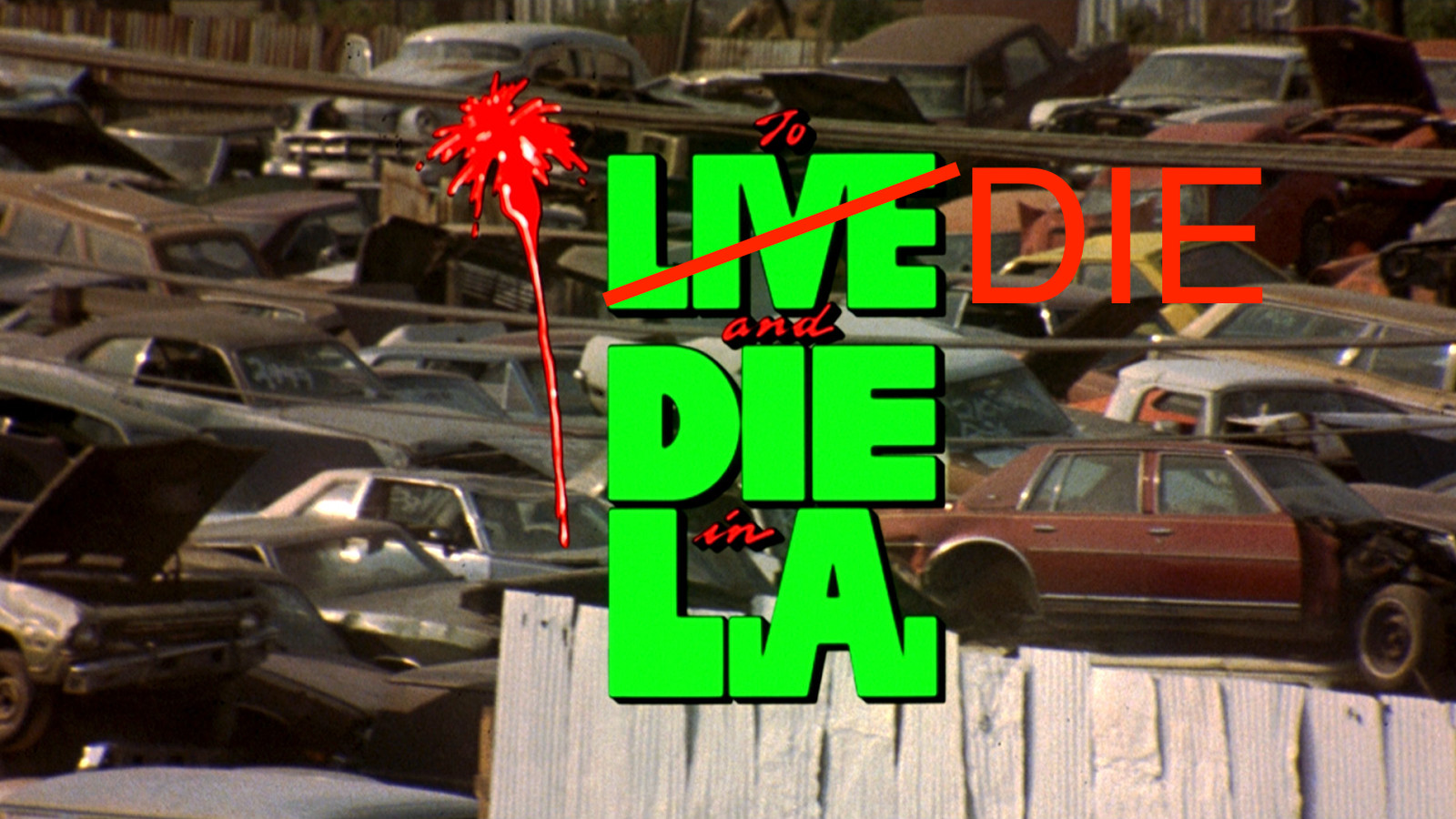 To_live_and_die_in_la.0