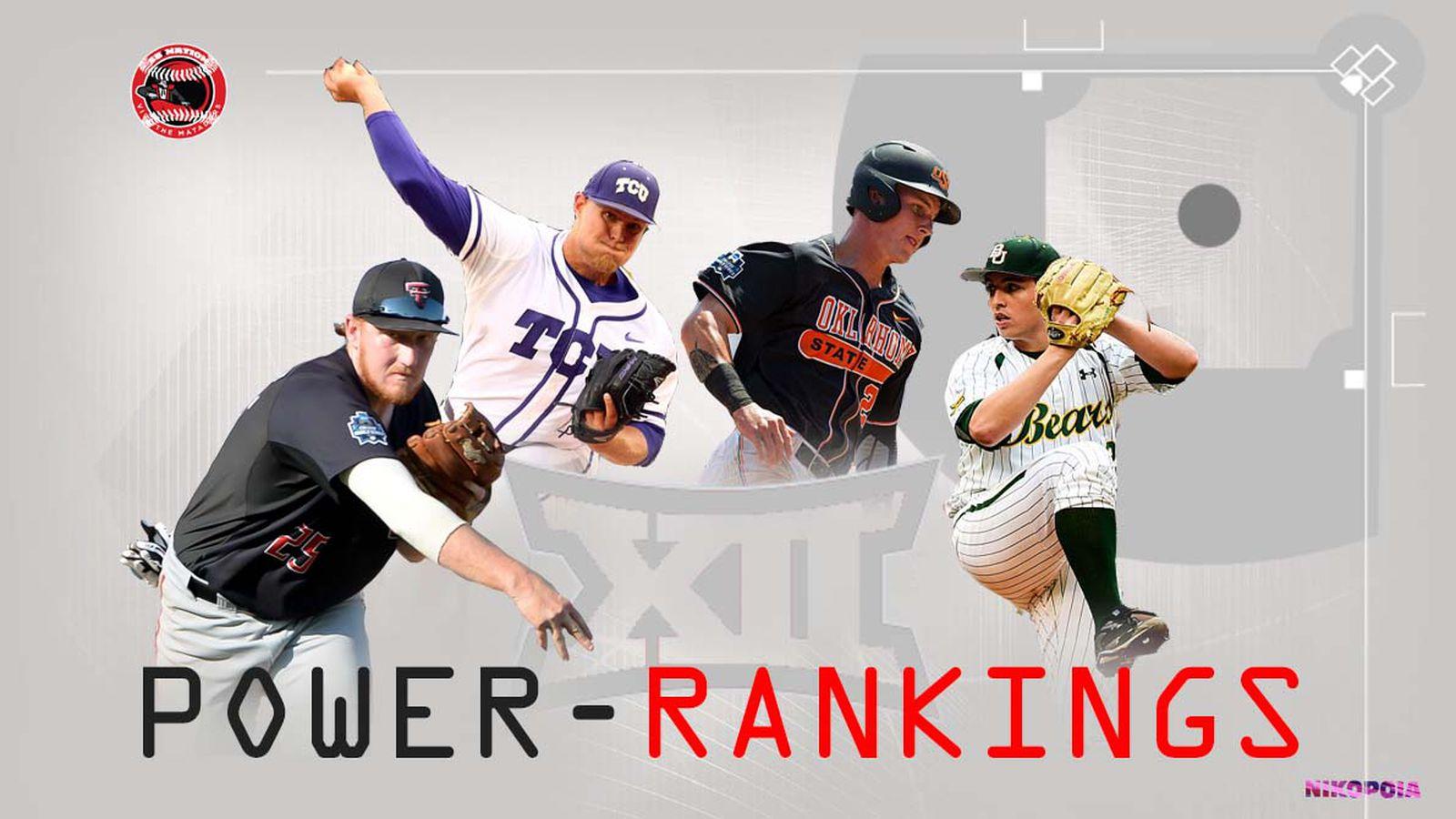 Baseball_power_rankings.0