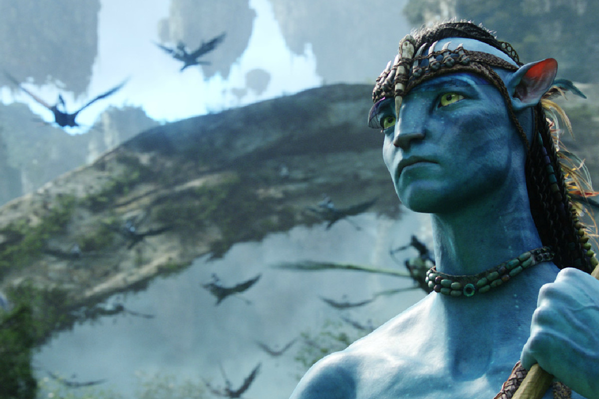 James Cameron's Avatar sequel to be released in 2020