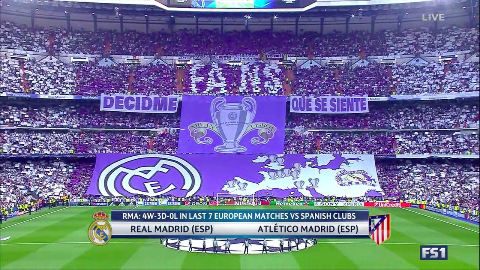 Image Result For Atletico Madrid Vs Celta