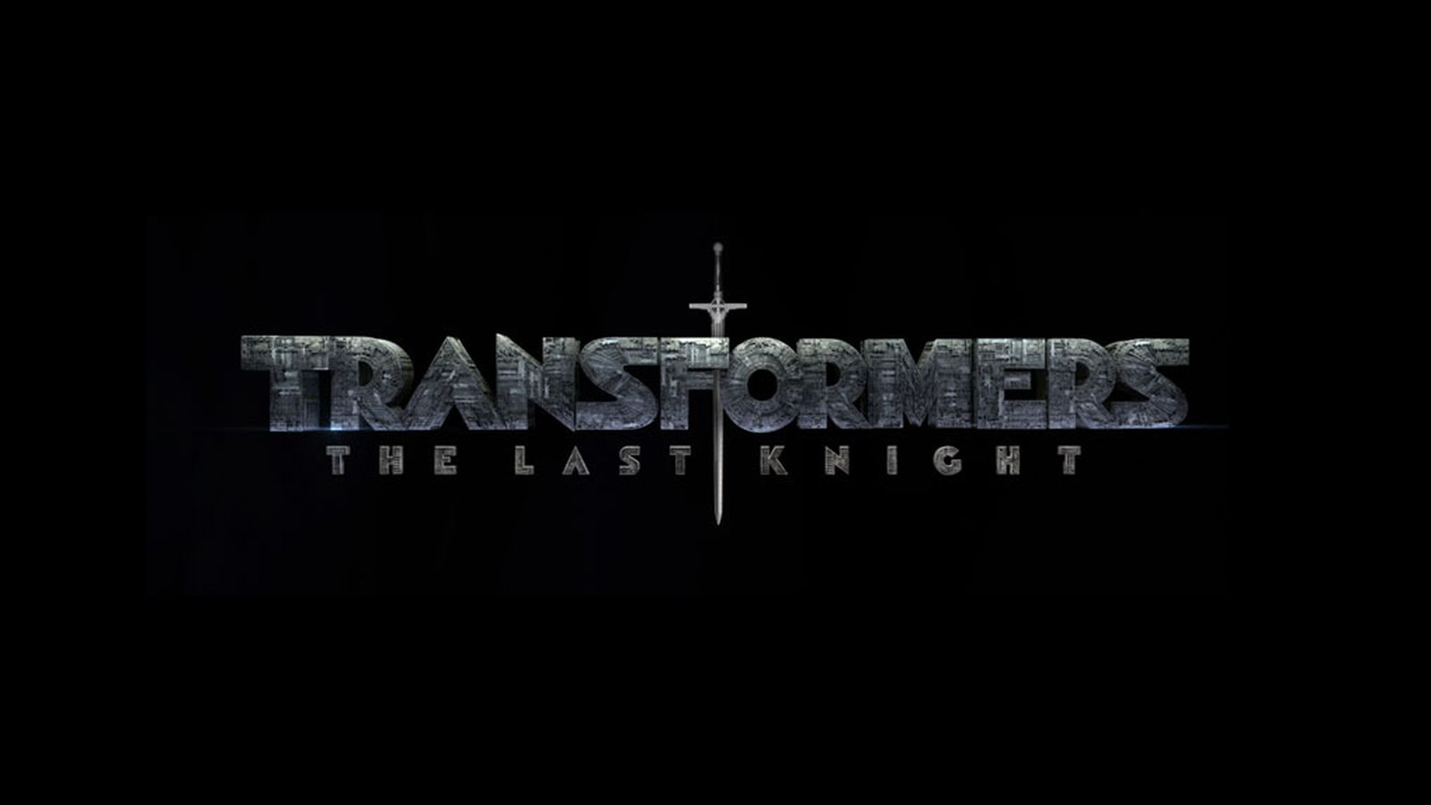 you may hate that transformers 5 is called the last knight but you 39 ll see it anyway the verge. Black Bedroom Furniture Sets. Home Design Ideas