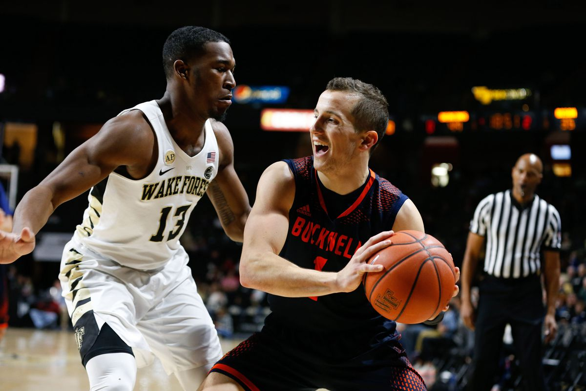 PRINCETON: PU falls to Irish in NCAA hoop opener