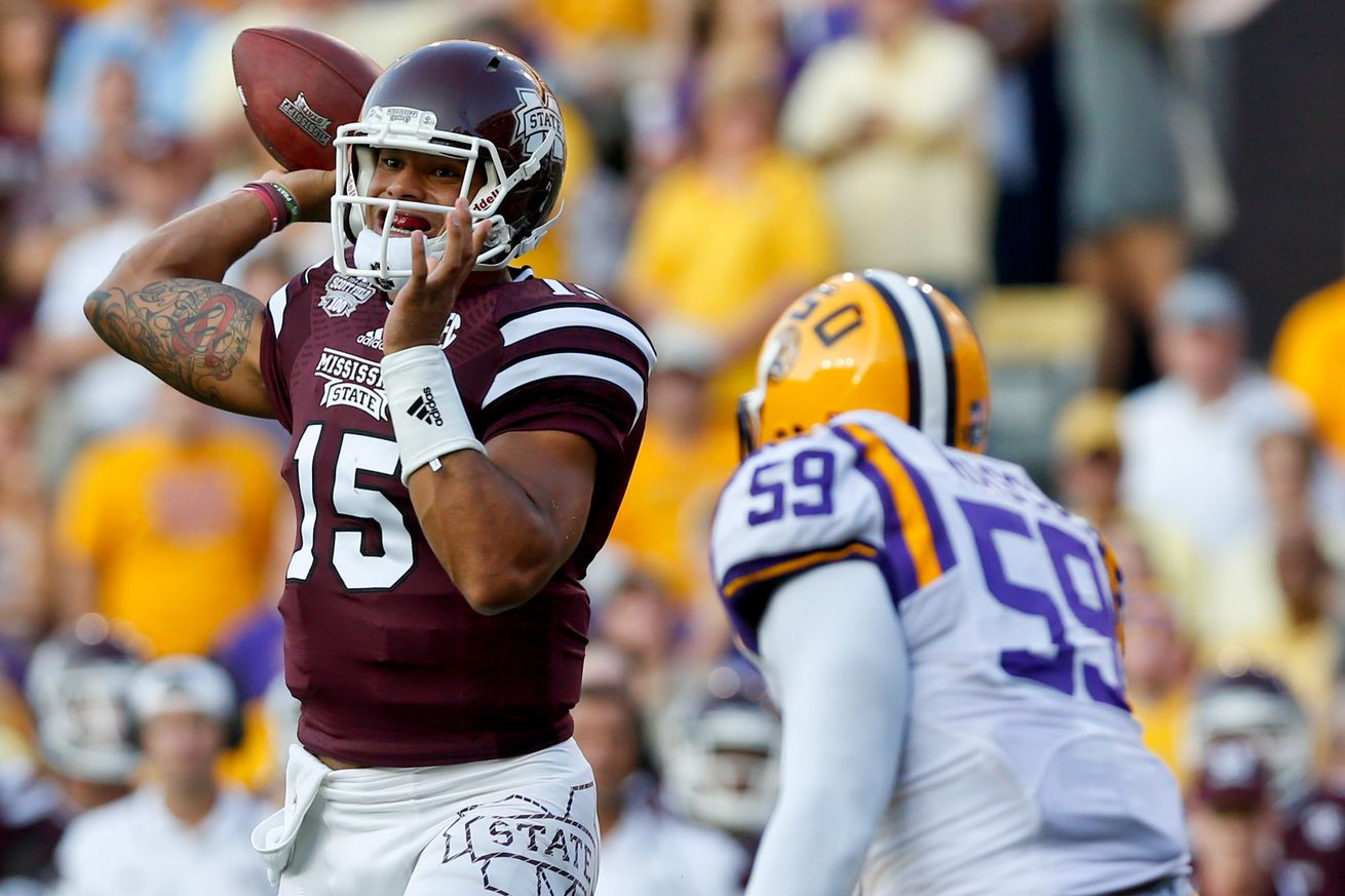 sec football tv schedule today football wiki