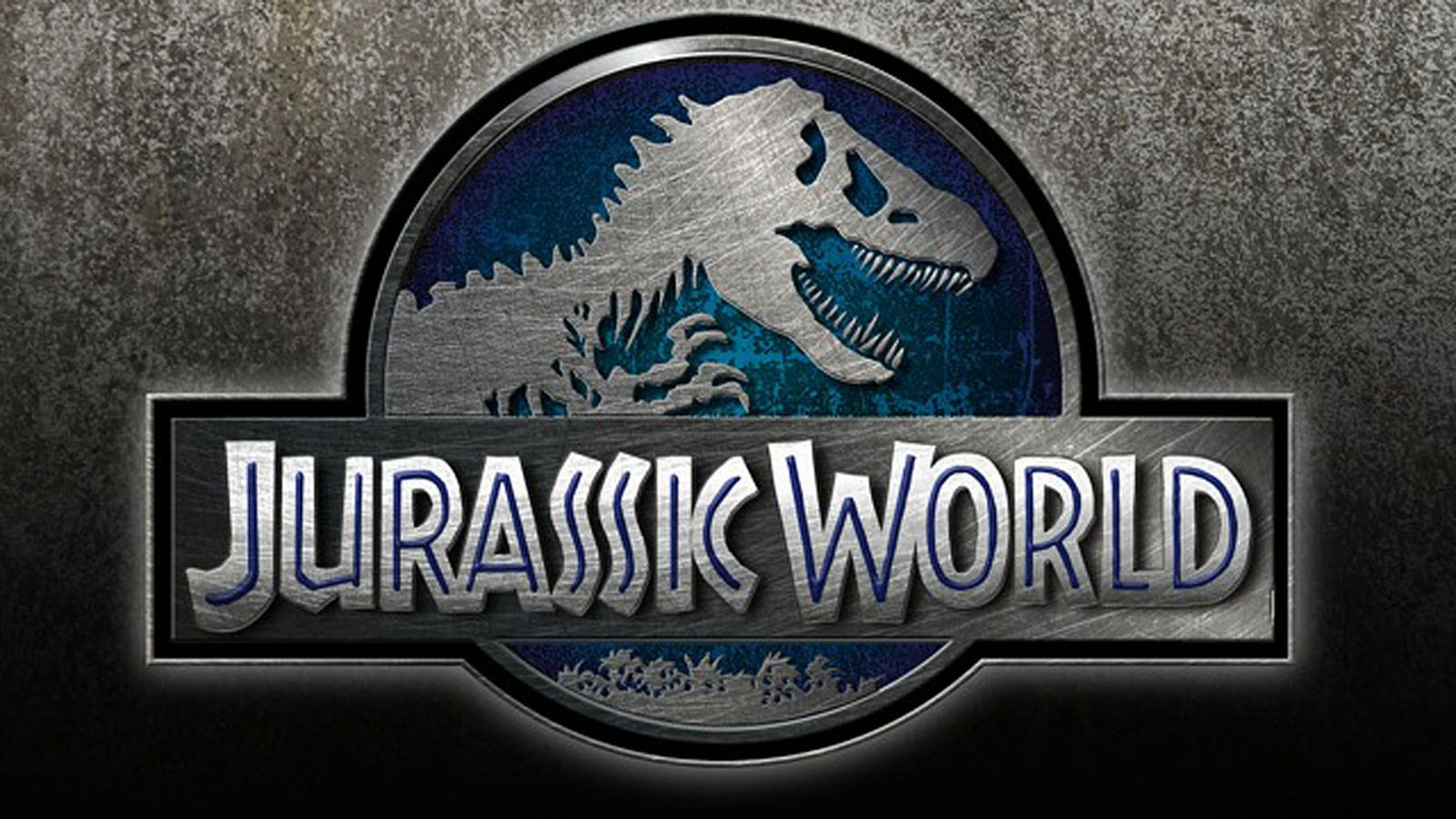 an analysis of the setting and plot of the story of jurassic park A list of important facts about michael crichton's jurassic park, including setting, climax, protagonists, and antagonists.
