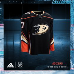 NHL reveals new Adidas-designed jerseys for every team - SBNation.com a164527b43e