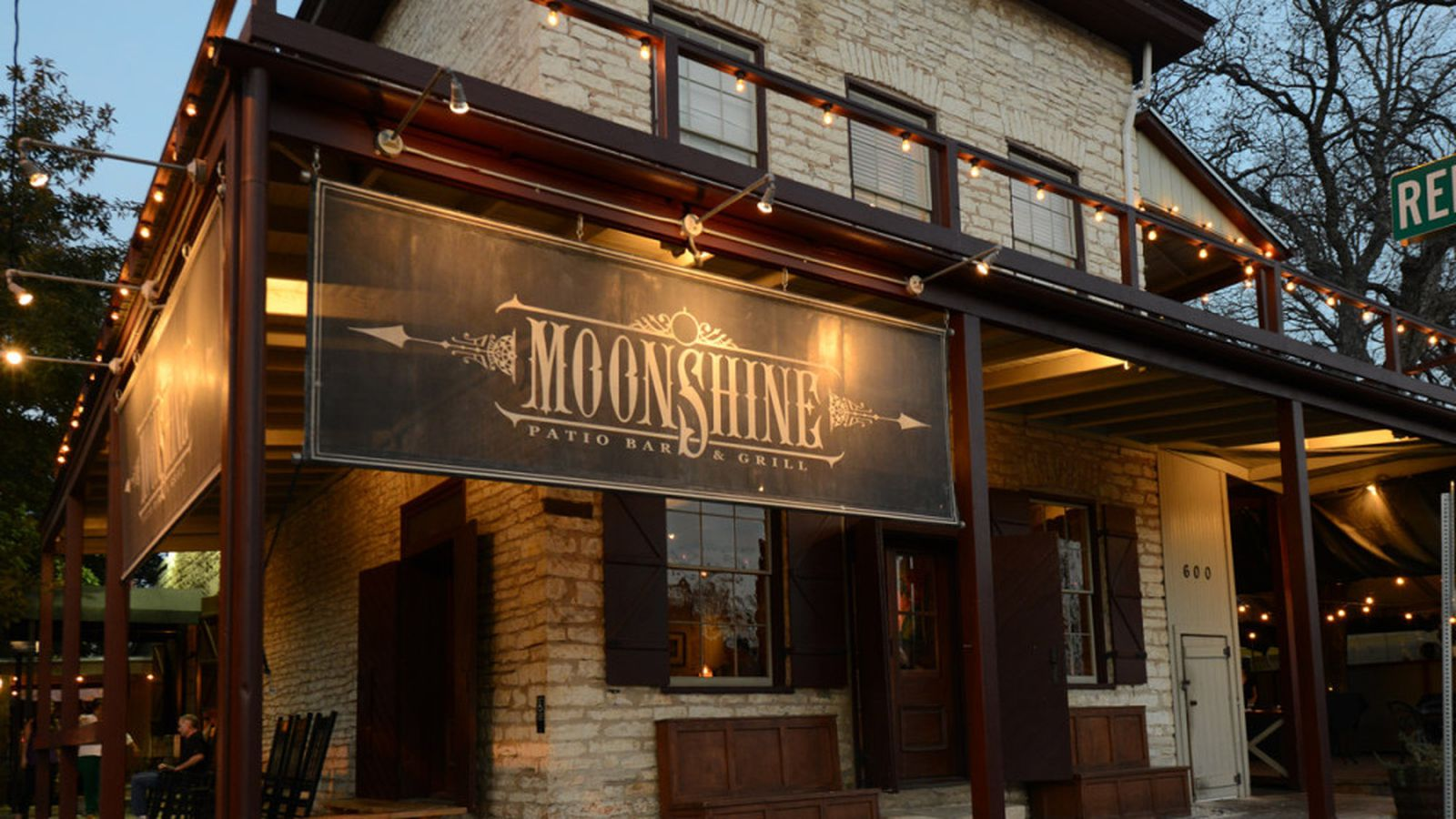 moonshine patio bar will expand with two new spots eater austin. Black Bedroom Furniture Sets. Home Design Ideas