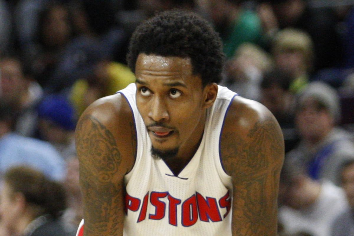 2015 Pistons Preview: Season key to Brandon Jennings ...