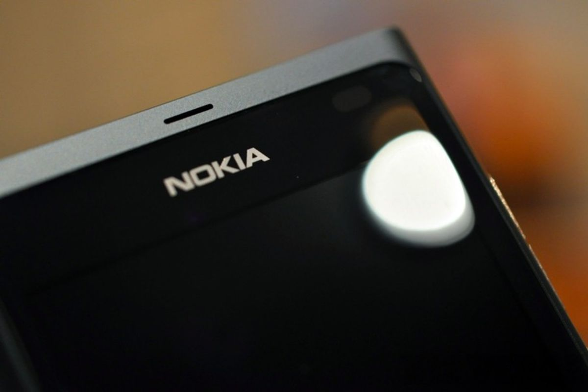 Nokia's phones return with Android in early 2017 - The Verge