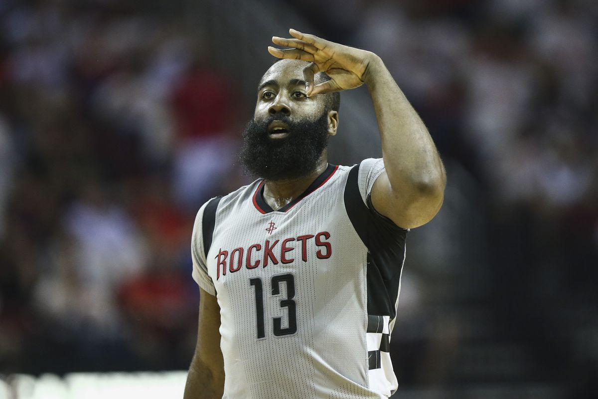 Houston Rockets forward Nene leaves Game 4 with left groin pull
