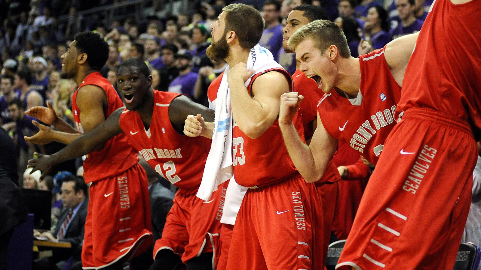 kentucky college basketball scores giants packers line