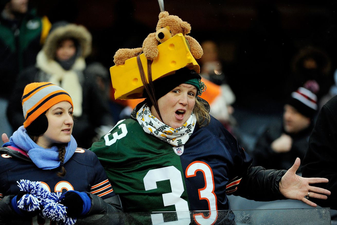 NFL Jerseys Official - The Weekend Bears Den: May 17, 2014 - Chicago Bears Rookie ...