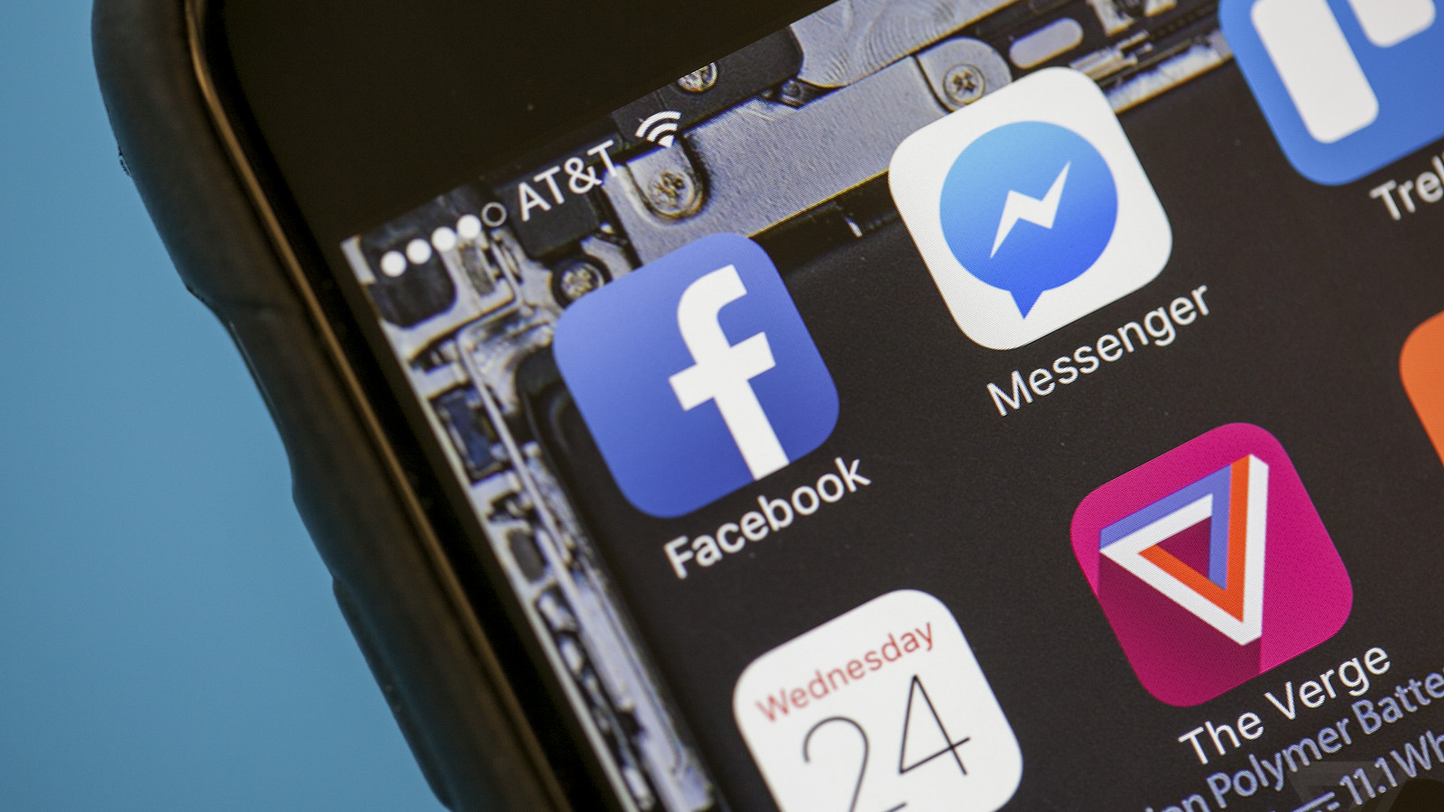 Why Zynga is getting behind Messenger games